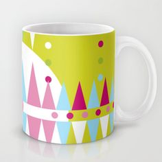 Buy Mooning by Heaven7 as a high quality Mug. Worldwide shipping available at Society6.com. Just one of millions of products available.
