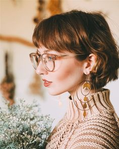Best Short Haircuts For Women to Get a Beautiful Look 2020 Leg Workout At Home, Mommy Workout, Gym Workout Tips, Fitness Workout For Women, Easy Workouts, Health And Fitness Expo, Health And Fitness Magazine, Health And Fitness Articles, Health And Nutrition