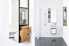 Photo by Sara Landstedt www.saralandstedt.se Styling by Johanna Pilfalk www.johannapilfalk.se Client www.aspenbad.se and CD www.ny.se