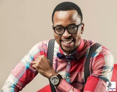 Maps Maponyane completed his high school career at St John's College in 2008. He studied at Wits University from 2010 until 2012 and completed his BA Degree in Media Studies, French and English (Majors) and International Human Rights.   Maps Maponyane is considered one of South Africa's most #stylish men. He is a TV #presenter, #model, #actor, #designer, #entrepreneur and #philanthropist.