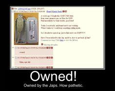 fail   eBay = epic fail   ribbed.us ...