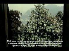 Hermann Hesse's Long Summer [Part 1 of 4] [Inspirational Documentary]
