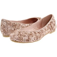 Flats #candigardenparty