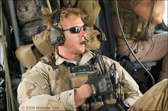 """The Pararescue medics are often called """"PJs."""" The SEALs, Delta, Rangers and… Special Ops, Special Forces, Military Life, Military History, Usmc, Marines, Air Force Pararescue, Special Operations Command, Combat Medic"""