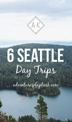 6 Seattle day trip ideas and itineraries including Leavenworth Orcas Island Bellingham Tacoma Whidbey Island and La Conner Washington State, La Conner Washington, Washington Things To Do, Seattle Washington, Whidbey Island Washington, Leavenworth Washington, Day Trips From Seattle, Seattle Travel Guide, Seattle Hiking