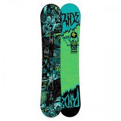 Ride Machete GT Reviews - Lumberjack Johnny Rocker, Snowboarding, Pajama Pants, Pajamas, Snowboard Reviews, Kante, Parks, Pop, Country