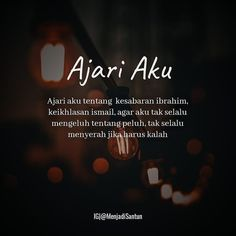 Today Quotes, Reminder Quotes, Self Reminder, Mood Quotes, Daily Quotes, Best Quotes, Life Quotes, Islamic Love Quotes, Muslim Quotes