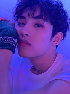 nct / way v winwin Jaehyun, Wallpapers Ipad, Nct 127, Nct Winwin, Johnny Seo, Fandoms, Entertainment, Social Platform, K Idols