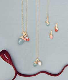 Ole Lynggaard Copenhagen—Page 96 Gems Jewelry, Pearl Jewelry, Beaded Jewelry, Jewelry Accessories, Fine Jewelry, Handmade Jewelry, Jewelry Design, Jewlery, Jewelry Photography