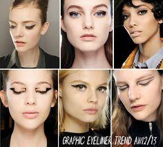 Make up! bottom row Left * Right