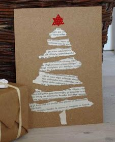 Hey, here you can make easy Christmas cards to make at home for this Dec These are homemade & handmade. Simple Christmas Cards, Noel Christmas, Handmade Christmas, Christmas Ornaments, Christmas Gift Decorations, Holiday Crafts, Navidad Simple, Idee Diy, Christmas Drawing