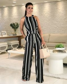 Dresses For Teens Overalls Shorts Dress Outfits Fashion Outfits Dress Shoes Womens Fashion Vacation Outfits Summer Outfits Fashion Days, Love Fashion, Fashion Outfits, Hijab Casual, Dress Outfits, Casual Jumpsuit, Pinterest Fashion, Dresses For Teens, Jumpsuits For Women