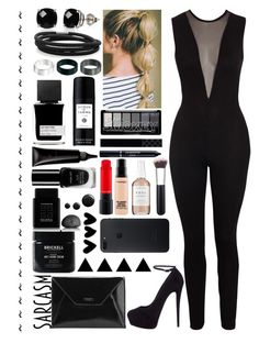 """""""//~~~//"""" by kcliffxx on Polyvore featuring Giuseppe Zanotti, MANGO, Gucci, Christian Dior, MAC Cosmetics, Herbivore, Morphe, Belk & Co., BillyTheTree and ASOS"""