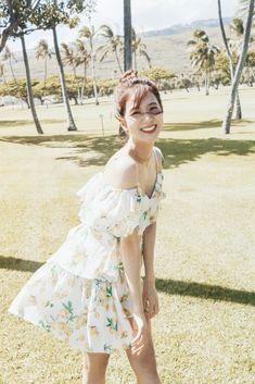 [Scan] Summer Diary In Hawaii Kim Jennie, Divas, Blackpink Jisoo, South Korean Girls, Korean Girl Groups, Black Pink ジス, Blackpink Members, Blackpink Photos, Blackpink Fashion
