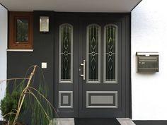 Die 22 Besten Bilder Von Haustur Aluminiumtur House Entrance