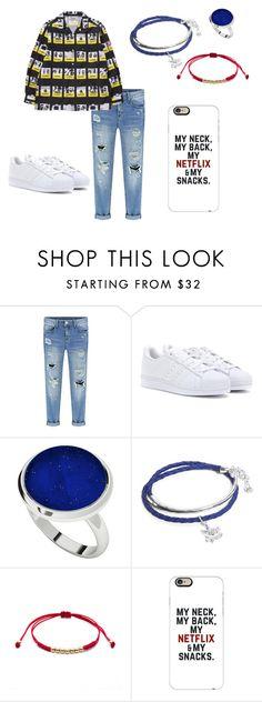"""BTS - Fire // Suga"" by jiminisverynofun on Polyvore featuring moda, adidas, StyleRocks, Vera Bradley e Casetify"