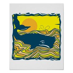 ==>Discount          whale in the sunset design posters           whale in the sunset design posters so please read the important details before your purchasing anyway here is the best buyDeals          whale in the sunset design posters Review from Associated Store with this Deal...Cleck Hot Deals >>> http://www.zazzle.com/whale_in_the_sunset_design_posters-228555560646354442?rf=238627982471231924&zbar=1&tc=terrest