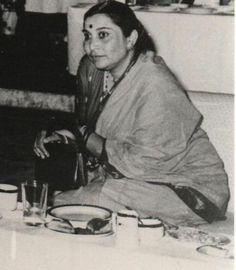 Shri Mataji in Sahaja Yoga Meditation, Shri Mataji, Mother Pictures, Desi Quotes, Divine Mother, Self Realization, Meditation Practices, Iconic Women, Health Fitness