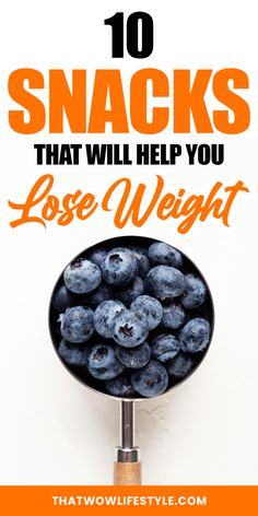 Click to read the best healthy lunch or evening snacks you can include in your diet to lose weight. They are almost low to zero-calorie snacks and will definitely help you in your weight loss journey. Don't wait to read these healthy yummy snacks that will please your palate and help you lose weight at the same time. #healthysnacks #snackstoloseweight #healthylunchsnacks Lose Weight At Home, Diet Plans To Lose Weight, How To Lose Weight Fast, Healthy Evening Snacks, Yummy Healthy Snacks, Low Calorie Lunches, Diet Dinner Recipes, Keto Recipes, 1200 Calories