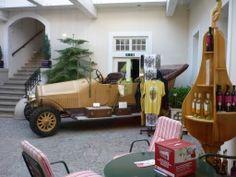 sobota - Emmersdorf Wooden Toys, Austria, Antique Cars, Antiques, Wood Toys, Vintage Cars, Antiquities, Antique, Woodworking Toys