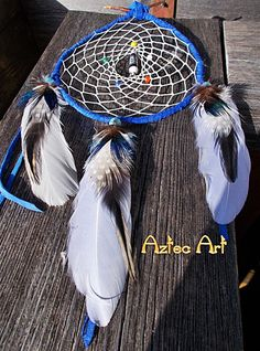 Aztec Art, Etsy, Decor, Feather Crown, Grey Goose, Gift Crafts, Pictures, Decorating, Dekoration