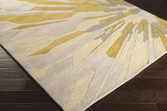 CAN-2031 - Surya | Rugs, Pillows, Wall Decor, Lighting, Accent Furniture, Throws