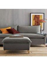 Compra online el sofá de diseñador Victoria | Sofamatch.com
