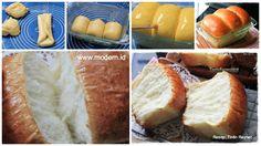 Resep Killer Soft Bread Alias Roti Sobek Super Lembut | Modern.id