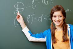 6 dicas de posturas para professores de Matemática [e outros] em sala de aula