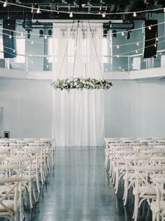 Boho Pins: Top 10 Pins of the Week – Modern and Minimalist Weddings
