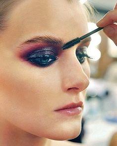 Hot-eyeliner-makeup-inspiration-26