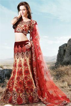 Bridal Dresses Fashion 2014-2015 for Wedding | Luxury Bridal ...