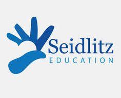 Image result for hand logos Hand Logo, Logo Ideas, Education, Logos, Image, Home Decor, Decoration Home, Room Decor, Logo