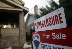 Castle law firm cheated the foreclosure system, AG says in trial's last day    Colorado's largest foreclosure law firm, run by Larry Castle and his wife, Caren, was so good at its job that it had little trouble ginning up creative ways to pad its billings and reap millions in il   http://feeds.denverpost.com/~r/dp-business/~3/cvWX5ag4dAI/