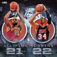 c4783201da4 ... King James  Image  Nike Sportswear LeBron James Diamond Collection