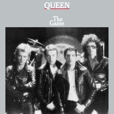 Another One Bites The Dust (Remastered 2011) by Queen - The Game (2011 Remaster)