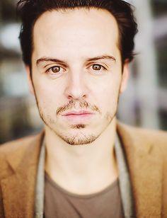 Andrew Scott .... Mr. Moriarty!!!!
