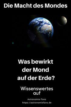 Gravitation des Mondes