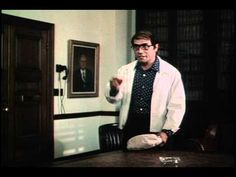 Stand and Deliver - Trailer