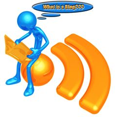 What is a Blog and Why is it Different to a Website - good and reasonable question these days. They are often so similar now you can hardly tell the difference.
