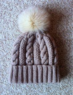 29 Trendy crochet gloves for kids free pattern ravelry Crochet Cable, Cable Knit Hat, Crochet Gloves, Knitted Headband, Crochet Beanie, Knitted Hats, Baby Boy Knitting Patterns, Baby Knitting, Knitting Videos