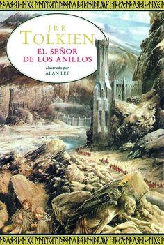 10 Ideas De Libros Portadas Libros Las Cronicas De Narnia Narnia