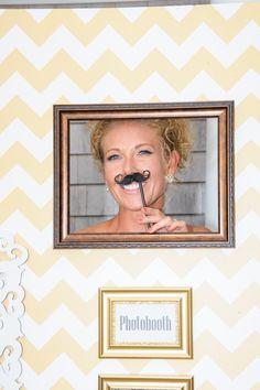 Photography: Melissa Deschamp - melissadeschamp.com  Read More: http://www.stylemepretty.com/massachusetts-weddings/plymouth/2014/01/15/plymouth-wedding-at-pinehills-pavilion/