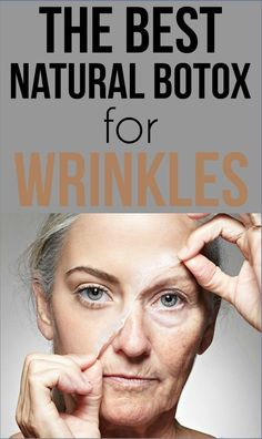 The best natural botox for wrinkles Foods For Healthy Skin, Healthy Beauty, Healthy Tips, How To Stay Healthy, Healthy Options, Healthy Food, Healthy Recipes, Health And Fitness Tips, Health And Beauty Tips