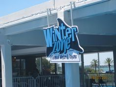 "Fun times at #Clearwater Marine Aquarium, home of ""Winter"", star of ""Dolphin Tale"".  www.seewinter.org"