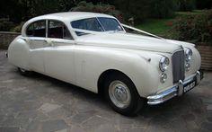 Google Image Result for http://www.arrowvintagecars.co.uk/images/fleet/medium/1954-jaguar-m.jpg