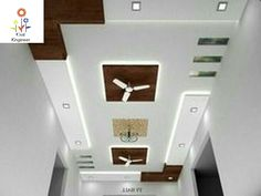 Wooden ceiling designs for hall view in gallery modern living room false ceiling designs for hall gallery of latest 50 pop false ceiling designs for living room hall 2018 con pop design photo simple e simple pop design for false ceiling ideas for kitchen Simple False Ceiling Design, Gypsum Ceiling Design, Interior Ceiling Design, House Ceiling Design, Ceiling Design Living Room, Bedroom False Ceiling Design, Interior Design Images, Living Room Furniture Layout, Interior Exterior