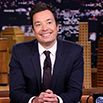 Jimmy Fallon Is 'Honored' After Winning Favorite Late Night Talk Show Host At People's Choice Awards 2017 - http://viralfeels.com/jimmy-fallon-is-honored-after-winning-favorite-late-night-talk-show-host-at-peoples-choice-awards-2017/