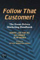 The Event-Driven Marketing Handbook