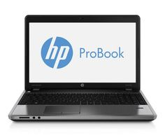 http://2computerguys.com/hp-probook-4540s-156-core-i3-320gb-hdd-notebook-p-557.html